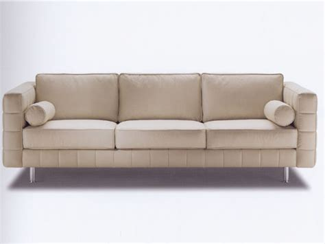 molinari sofa art international molinari