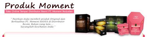 New Propolis Moment produk moment glucogen biocell moment coffe propolis