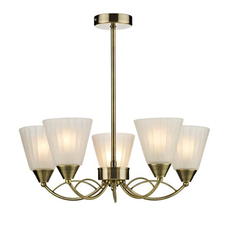 Low Ceiling Light Fixtures by Buy Home Lighting Antique Brass Lights For Low Ceilings