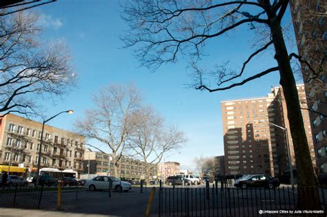 tilden houses is brownsville brooklyn ready for its jane jacobsian comeback untapped cities