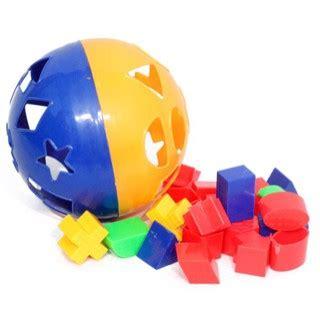 Celana Block Warna Warni Bcp0577 jual jual mainan anak mainan edukasi block bola puzzle bentuk warna murah harga terbaru