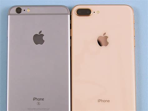 i won t trade in my iphone 6s for an iphone 8 or iphone x here s why business insider