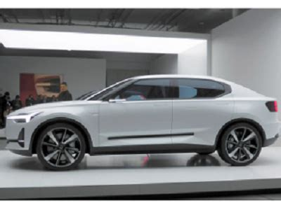 volvo corp volvo to launch more compact models in india