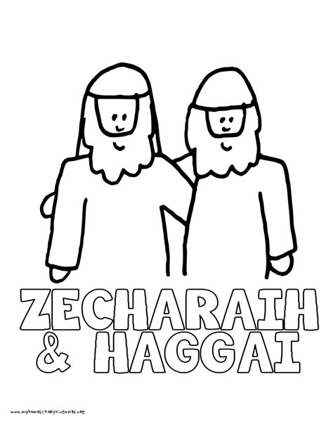 coloring page zechariah at the temple zechariah coloring page coloring home