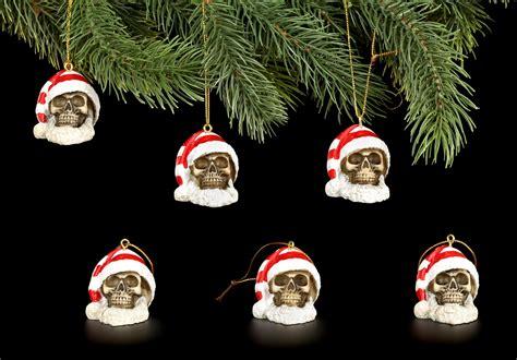Wann Weihnachtsdeko by Ab Wann Weihnachtsdeko Schmucken Europ 228 Ische