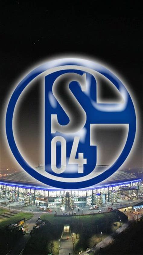 schalke pazari gelsenkirchen 25 best ideas about veltins on veltins de