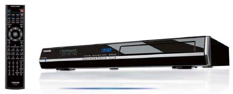 toshiba hd a35 1080p hd dvd player electronics
