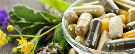 supplement in herbal dietary supplements thailand best selling products