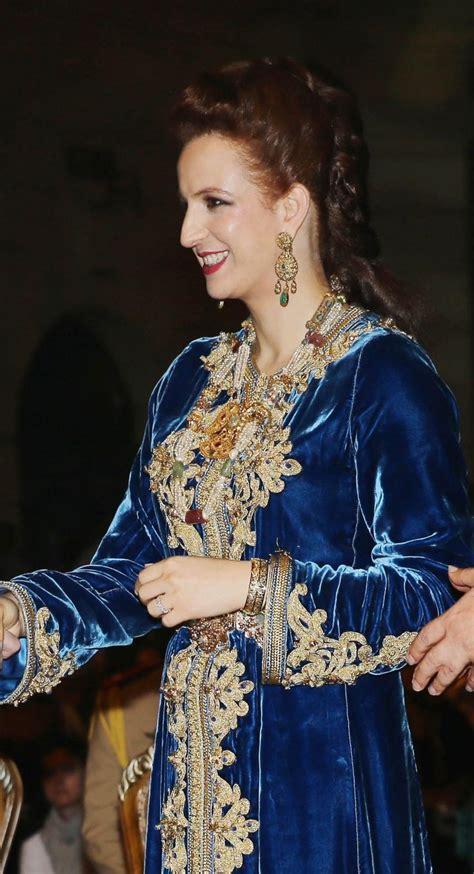 princess lalla salma morocco lalla salma of morocco h r h l s m pinterest