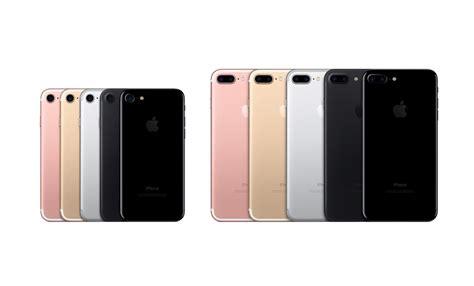 Iphone7 Iphone7 Softcase Protect Iphone iphone7 組圖 影片 的最新詳盡資料 必看 yes news