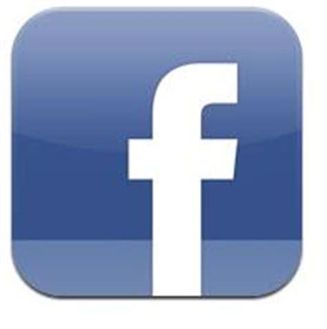 facebook icon 12 official facebook icon images zhao wei free facebook