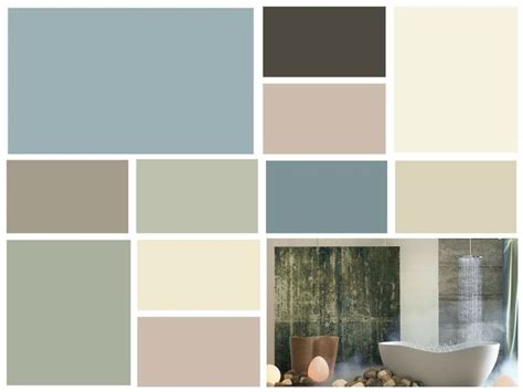260 best images about c o l o r on southwest style paint colors and architectural