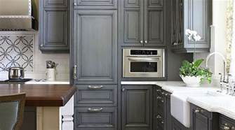 2017 kitchen cabinet colors kitchen cabinet color trends 2016 2017 loretta j willis
