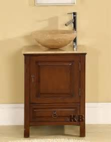 bathroom vessel vanity cabinets high quality 22 quot bathroom vanity cabinet with vessel sink