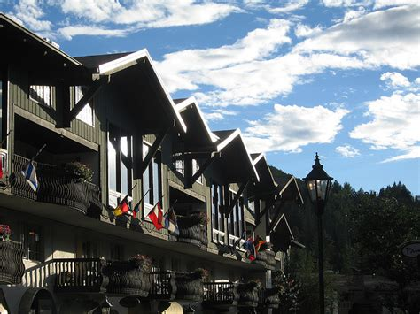 get to vail limousine denver eagle airport ground transportation from denver to vail vail beaver