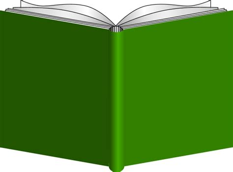 book open png open book clip art template free clipart images