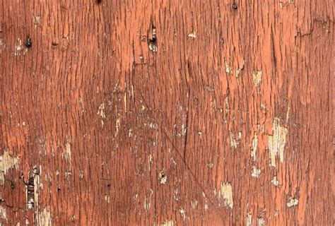 wooden wall texture plywood wall wooden free texture