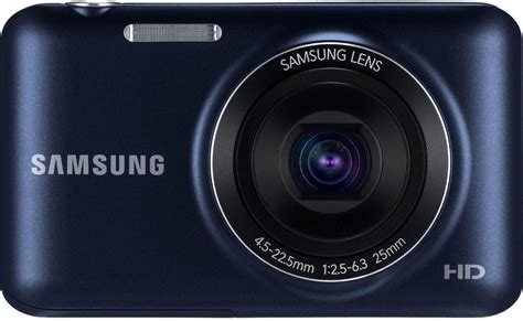 Kamera Digital Samsung St72 samsung st72 digital hashmi photos