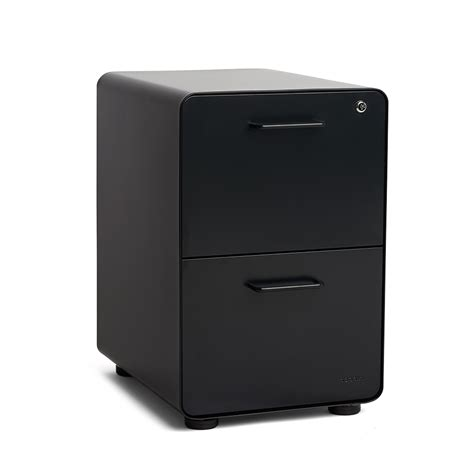 black lateral file cabinet wood file cabinets marvellous black wood lateral file cabinet