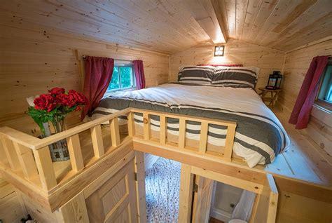 scarlett tiny house at mt hood tiny house village scarlett at mt hood tiny house village tiny living