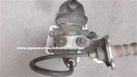 toyota tacoma brake proportioning valve