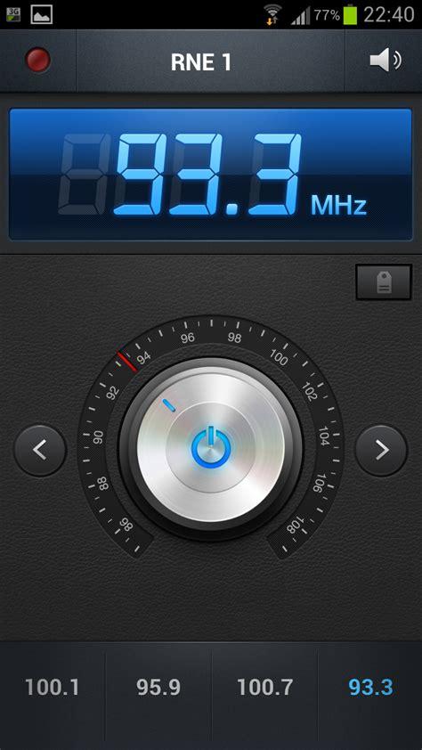 como escuchar radio fm por altavoz en mi nokia lumia 710 mi samsung galaxy s3 radio fm con el galaxy s3