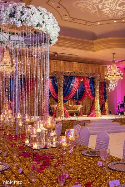 houston tx indian wedding by mnmfoto maharani weddings