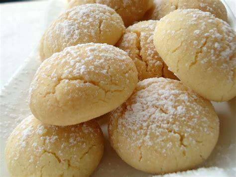 kurabiye elmal un kurabiyesi kurabiye tarifi un kurabiyesi basit un kurabiyesi resimli oktay usta yemek tarifleri