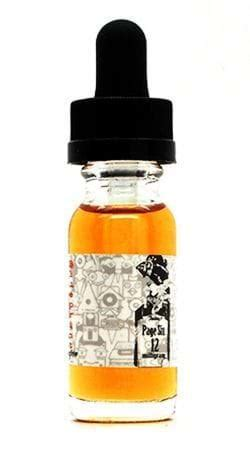 fruition e juice moby by scrimshaw zlebox ejuice flavors