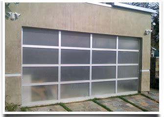 garage door installation all county garage doors