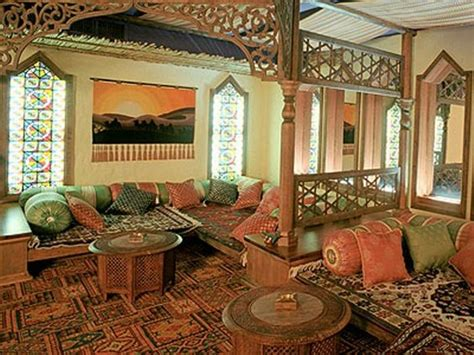middle eastern decor for home middle eastern home decor ideas for exotic arabian look