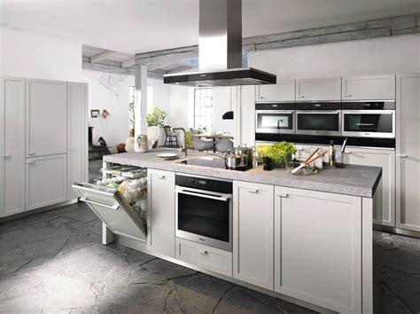 miele kitchen cabinets 1000 ideas about miele kitchen on pinterest modern