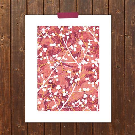 printable wall art downloads free printable wall art fab n free