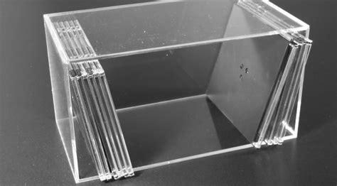 contenitori porta cd contenitori per cd pannelli decorativi plexiglass