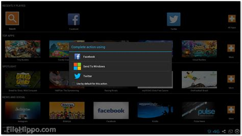 bluestacks full version for windows 8 bluestacks app player 9 1 full version free download pc