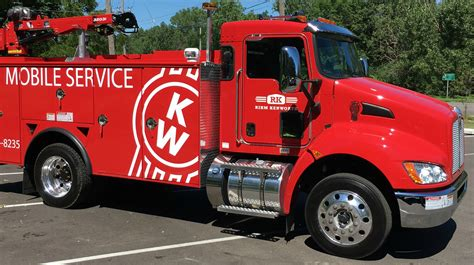 kw service truck 100 kenworth truck parts near me 11 best my first