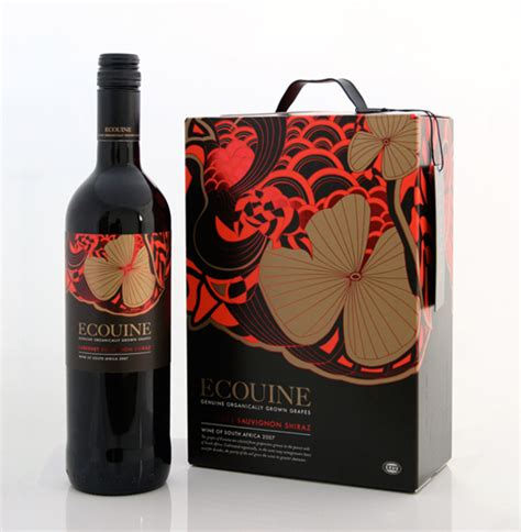 design label ideas 50 exquisite wine label design sles design juices
