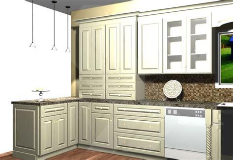 kitchen cabinets direct auckland roselawnlutheran kitchen design installation tips photo gallery