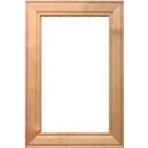 Glass Cabinet Doors For Sale Sheldon Glass Ready Cabinet Door Kitchen Cabinet Door