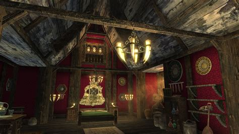 skyrim home decorating 100 skyrim home decorating house decorationhouse