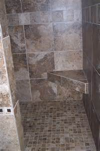 walk in shower including mount wall corner shower