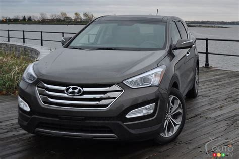 hyundai santa fe recalls 2013 hyundai santa fe recall related keywords suggestions