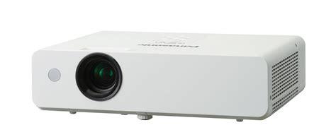 Projector Panasonic Pt Lb382 panasonic projektoren panasonic pt lb382 xga lcd beamer
