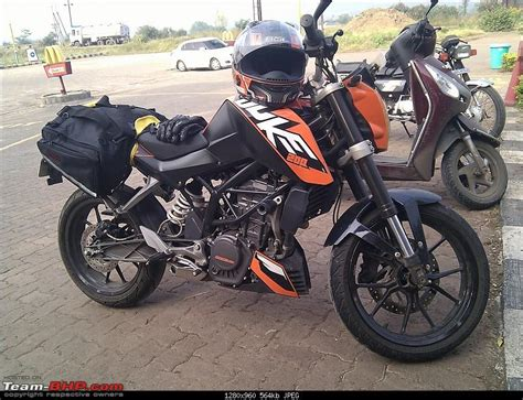 most comfortable crotch rocket the crotch rocket ktm duke 390 page 2 team bhp