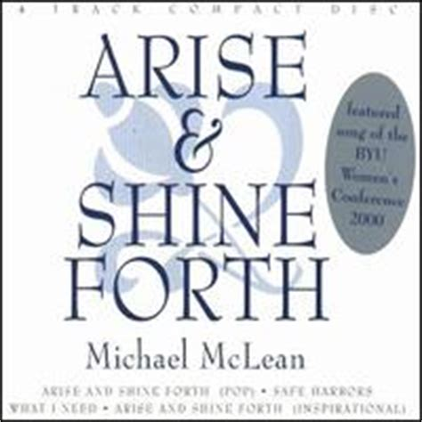 The Garden Michael Mclean by Michael Mclean Lyrics Artist Overview At The Lyric Archive