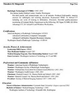 examples of resume extracurricular activities 2