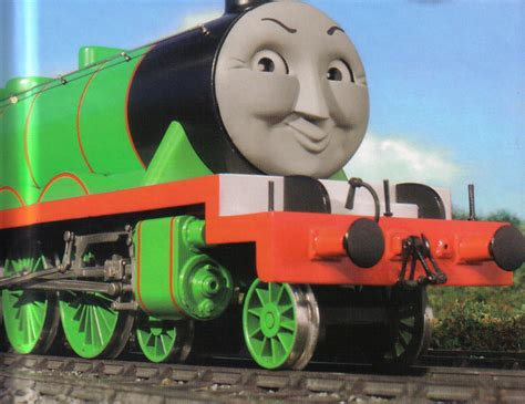 cgi thomas and friends henry pics for gt thomas and friends henry