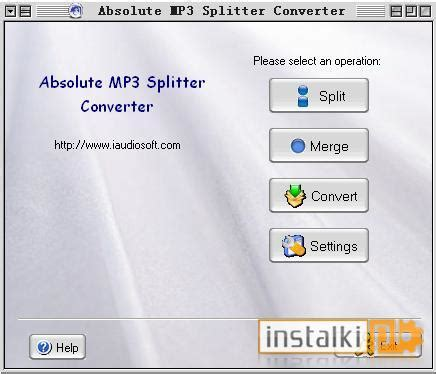 download mp3 cutter and merger for windows 8 absolute mp3 splitter converter 4 0 0 download