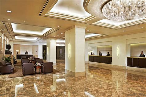 New Year Special York Hotel Singapore Superior 24 25 Dec 1 york hotel singapore rates special offers
