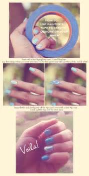 Cute summer nail designs easy do yourself step by step simple nail